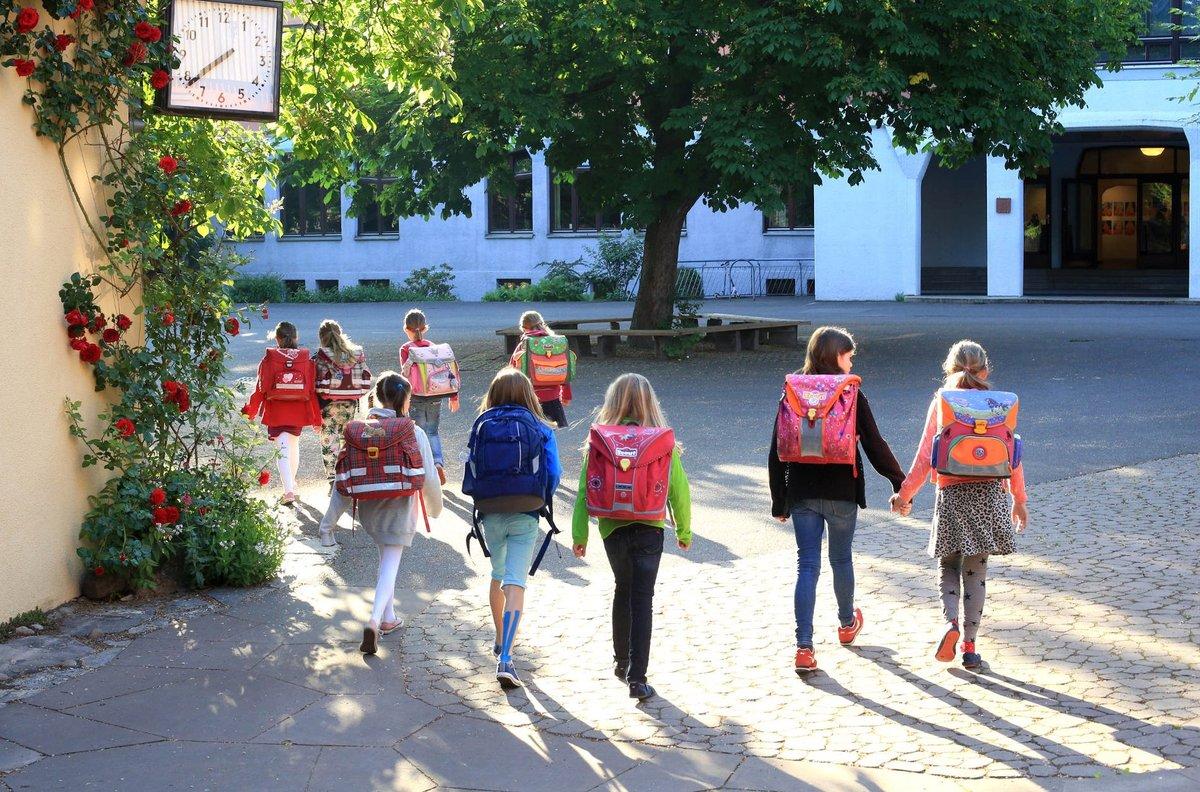 Interkulturelle waldorfschule berlin