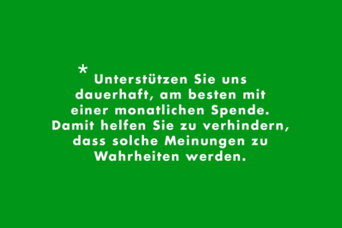 Kretschmann Auf Die Finger Schauen Ausgabe 301