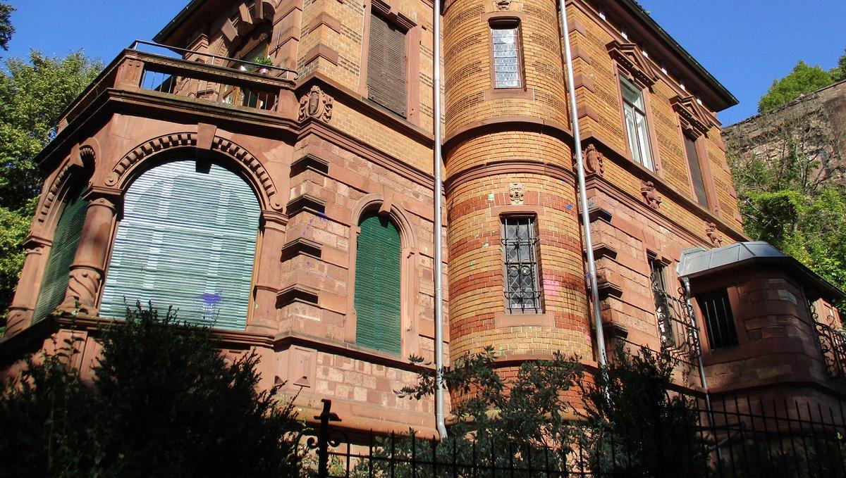 Burschenschaft Normannia Heidelberg