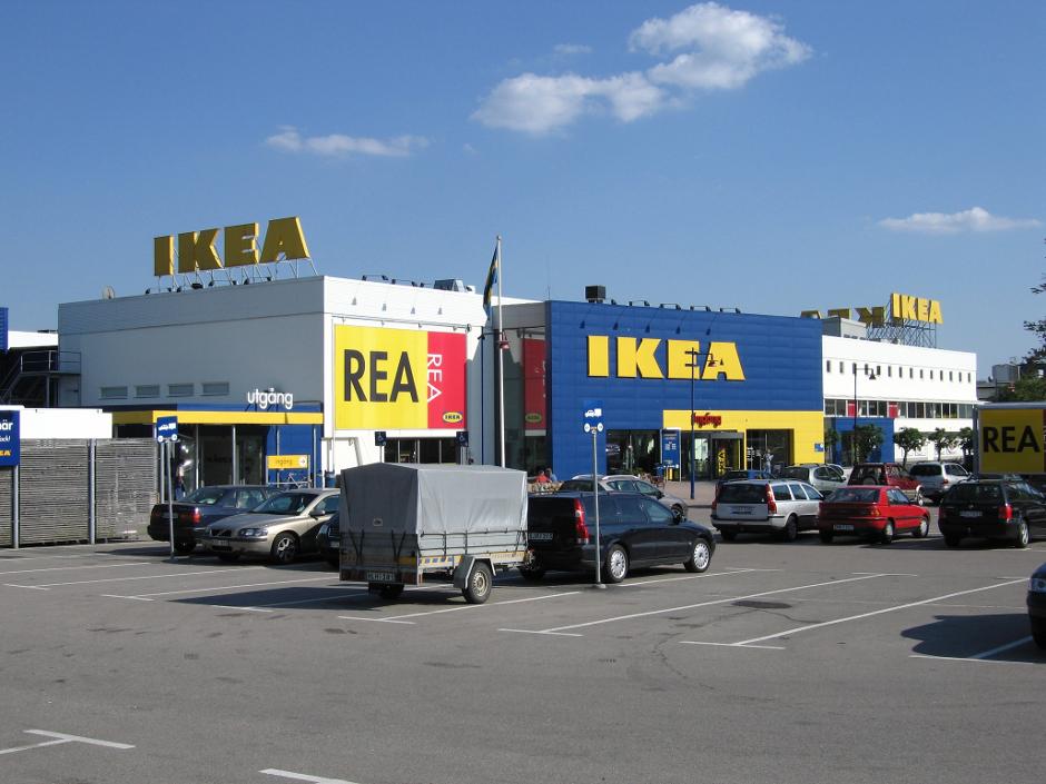 Ikea Etagenbett Svärta : Time lapse build ikea tuffing bunk bed youtube
