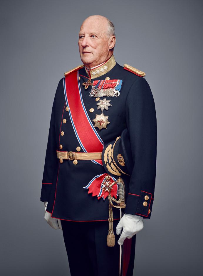 Prinz von england, das schwarzes mädchen datiert