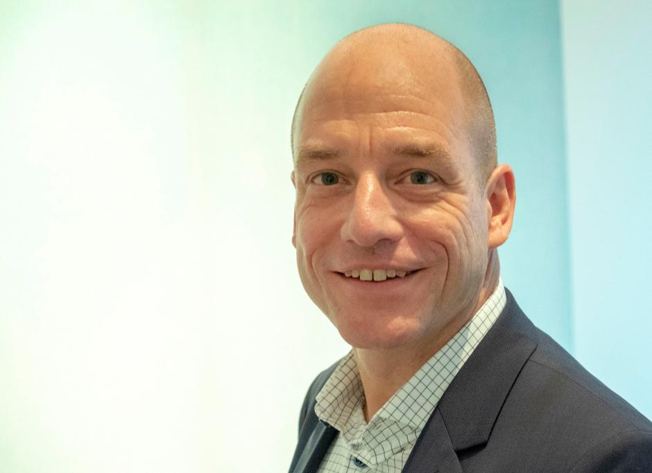 Überschrift Bio-Kasten Köhler