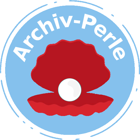Icon Archiv-Perle Politik